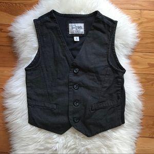 Children's Place Boys Vest